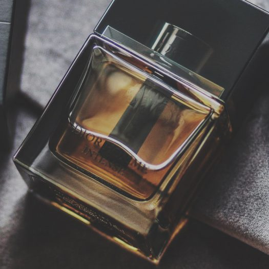 Here Is Why Dior Intense is Perfect Perfume – My Opinion