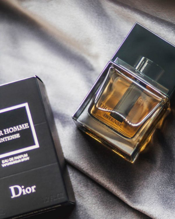 Here Is Why Dior Intense Is Perfect Perfume - My Opinion - Alexander Somerset Dior Perfume Homme Men 3 2