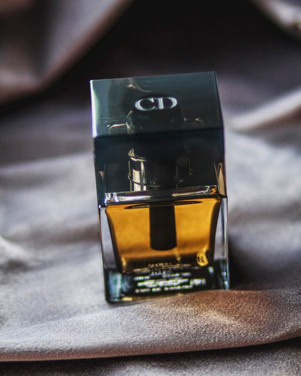 Here Is Why Dior Intense Is Perfect Perfume - My Opinion - Alexander Somerset Dior Perfume Homme Men 5 2