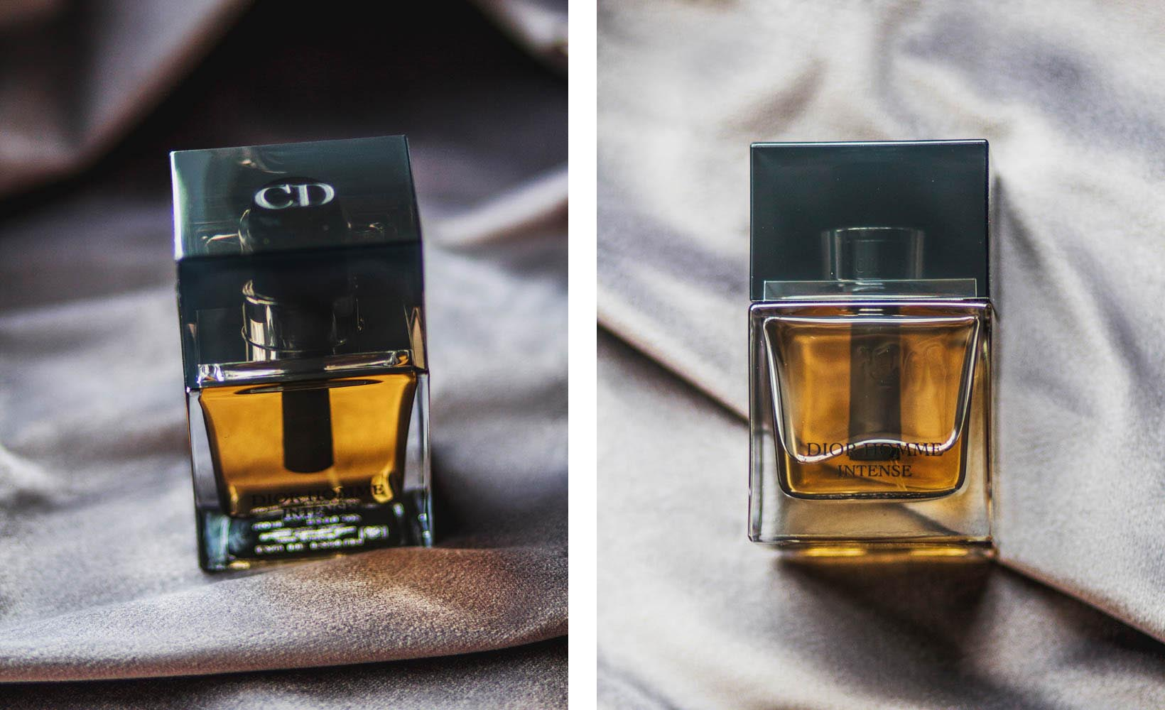 Here Is Why Dior Intense Is Perfect Perfume - My Opinion - Here Is Why Dior Intense Is Perfect Perfume My Opinion