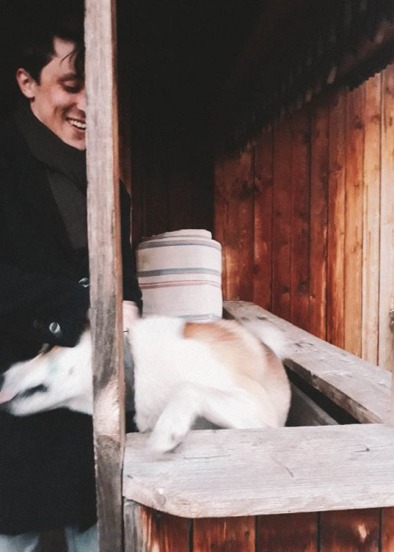 1 Story Why You Should Visit That Small Ural Village - Alex Somerset Day Village 9 2